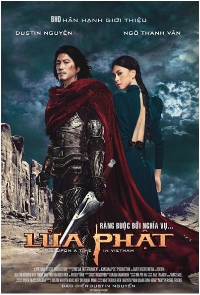 Movie Asian 4