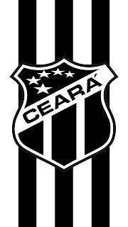 Wallpaper Ceará para celular gratis