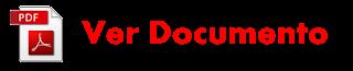 http://www.gaia-soft.com/Soporte/Documentos/Art%C3%ADculos%20T%C3%A9cnicos/Cierre%20Ejercicio/Cierre%20ejercicio%202018.pdf