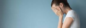 Penyebab dan Cara Mengatasi Perubahan Mood Ketika Hamil