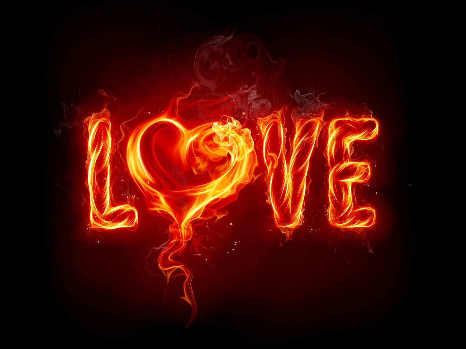 Romantic Love Messages And Quotes Free Develop Academy
