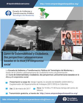 www.emprendegestionpublica.org