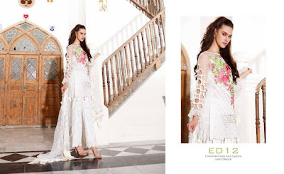 Latest-Charizma-Eid-Collection-2017-Swiss-Voile-Dresses-for-Women-9