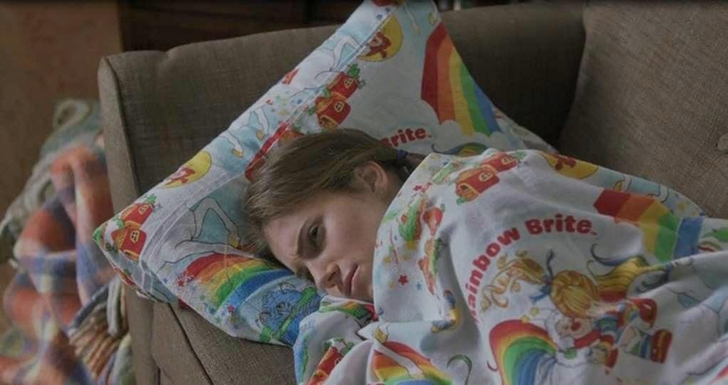 rainbow brite in pop culture