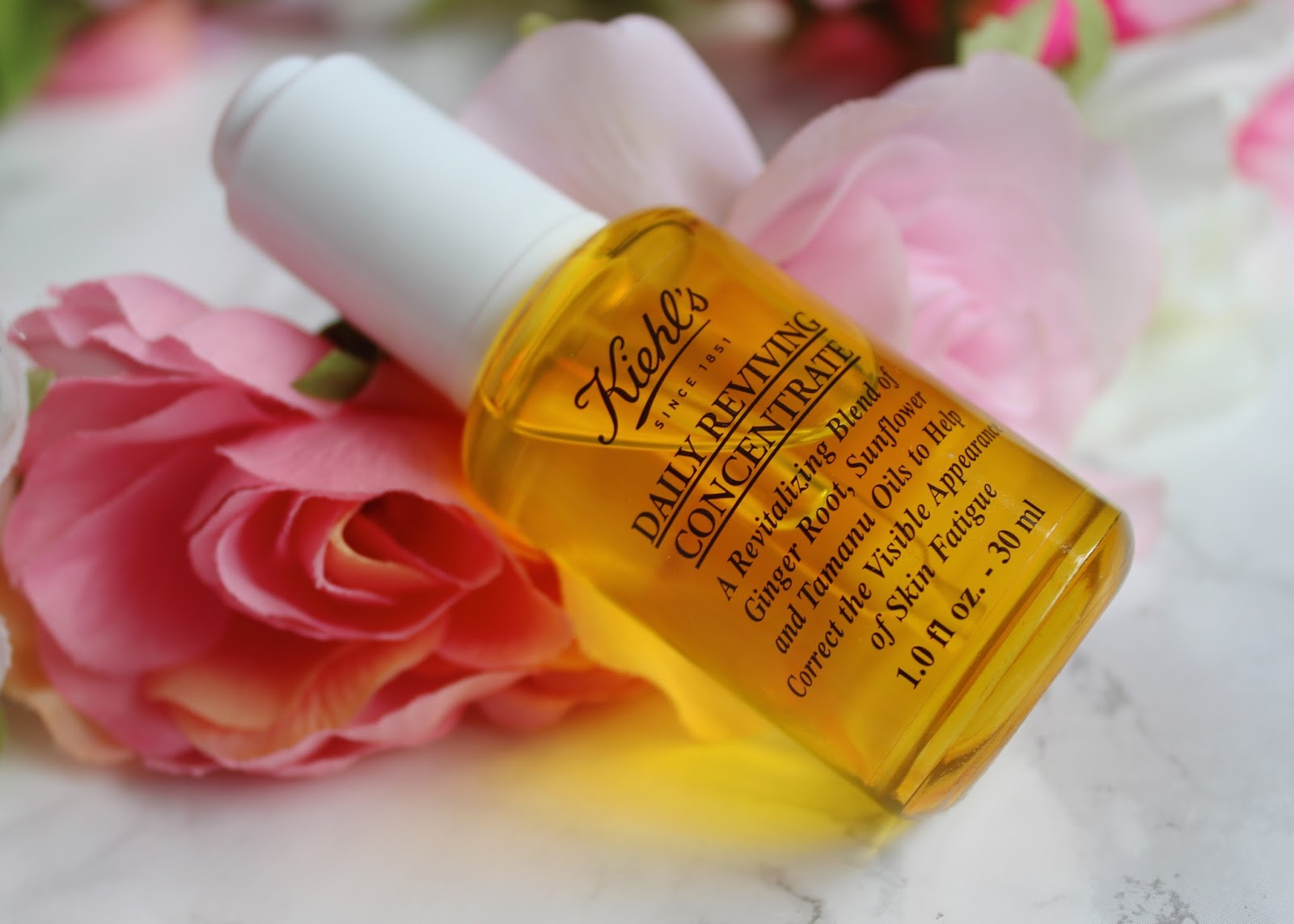 Daily Reviving Concentrate by Kiehls #22