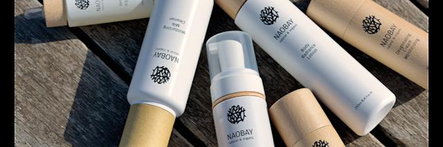 Albaluna-Cosmetics-naobay