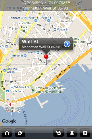 Fake Location IPA iPhone Apps 1 01» Android apk app iPhone Mediafire
