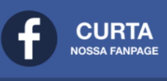 20181210 090847 - Cães alegram a vida dos pacientes do Hospital de Apoio de Brasília