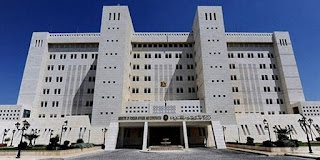 Syria strongly condemns Turkish aggression on Afrin