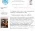 Λέσχη Ανάγνωσης Βιβλιοθήκης Δήμου Χαλανδρίου - Τετάρτη 1/3/2017