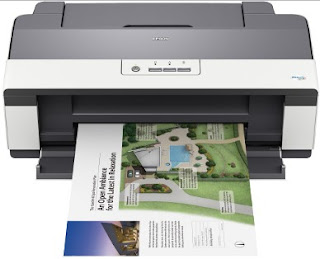 Epson Stylus Office T1100 Driver Printer Download