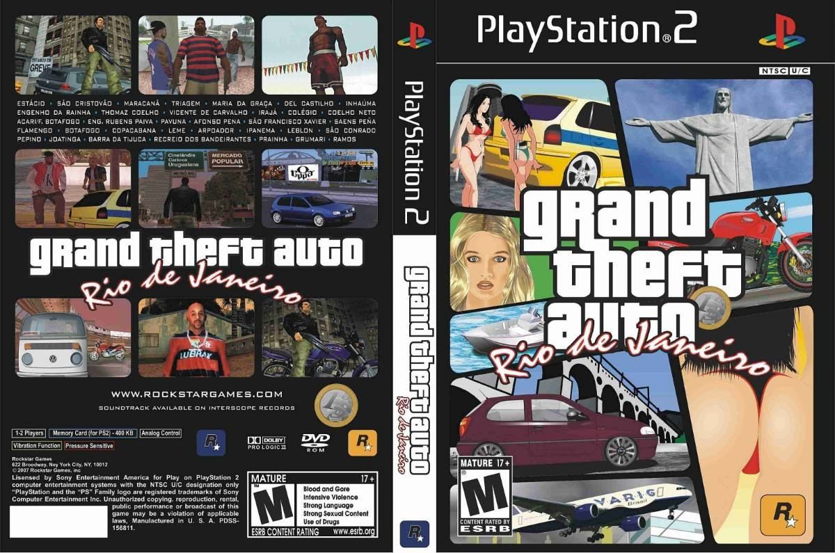games download all torrent gta