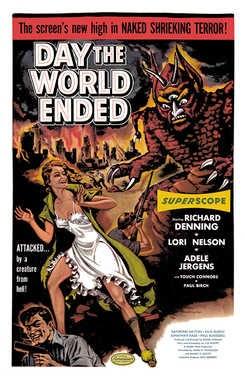 http://www.shockadelic.com/2012/10/day-world-ended-1955.html