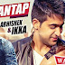Lallantop Song Lyrics | Ikka, Abhishek Kumar | Hindi Song