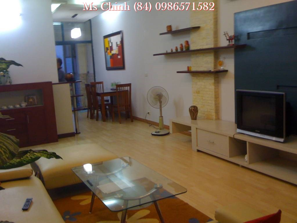 Houses, apartments for rent in Hanoi: Cheap 2 bedroom ...