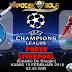 Agen Bola Terpercaya - Prediksi Porto vs Liverpool 15 Februari 2018