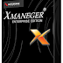 Netsarang Xmanager Enterprise 5 Build 1232 With Full Version Download