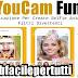 YouCam Fun | Applicazione Per Creare Selfie Animati e Filtri Divertenti
