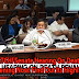 MUST WATCH! Senate Hearing On Death Penalty Happening Now! Find Out Its Highlights.