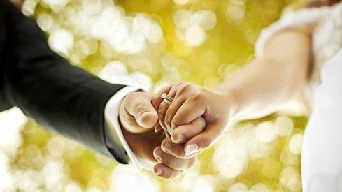 Mënyrat si Çiftet e suksesshme Argumentojnë Ndryshe