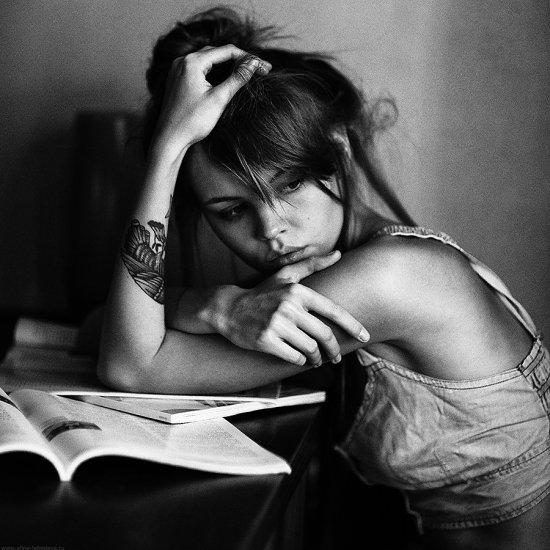 Alina Lebedeva 500px arte fotografia mulheres modelos russas fashion beleza