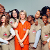 "Hacker ameaça soltar 5ª temporada de ""Orange is The New Black"" antes da Netflix!"