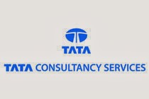 TCS Walkin From 24th-28th March 2014 in Chennai For Freshers