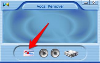 Memisahkan Vokal dari lagu | Membuat Lagu Karaoke