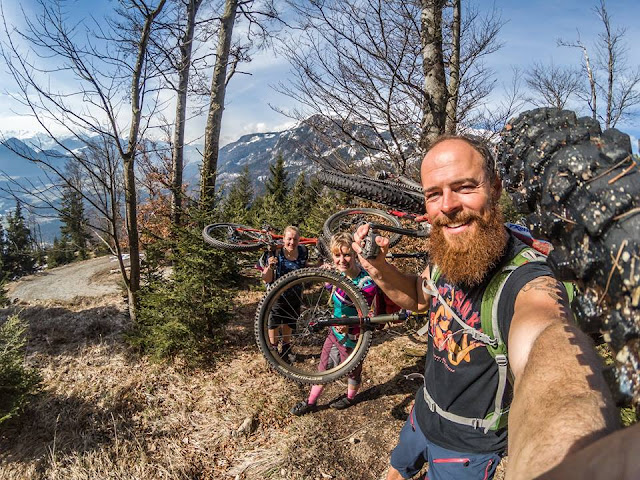 bikefestival 2018 Riva