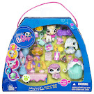 Littlest Pet Shop Multi Pack Sheepdog (#1712) Pet