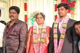 Gana-Ulaganathan-Daughter-wedding-reception5