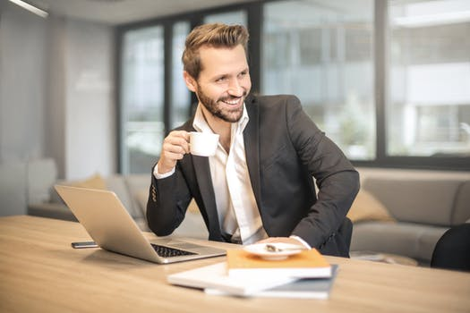 7 most important characteristics of an entrepreneur