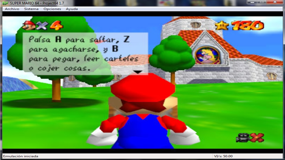 project64 download free
