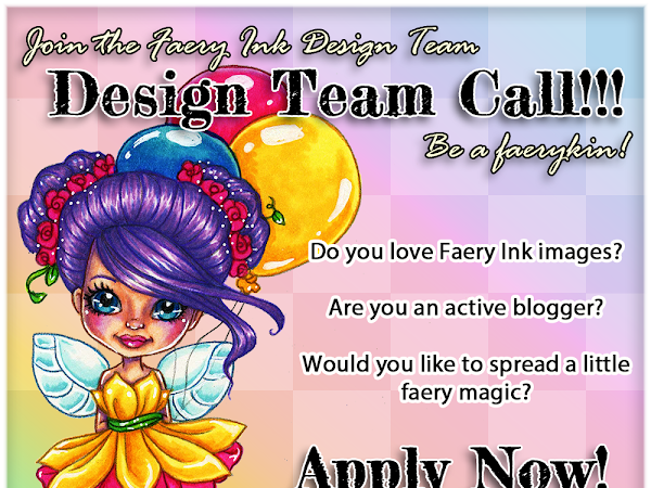 Design Team Call!!!