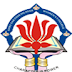 AVS and  Sakthikailash College, Salem, Wanted Assistant Professor