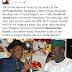 MPNAIJA GIST:Between Buhari and Jonathan
