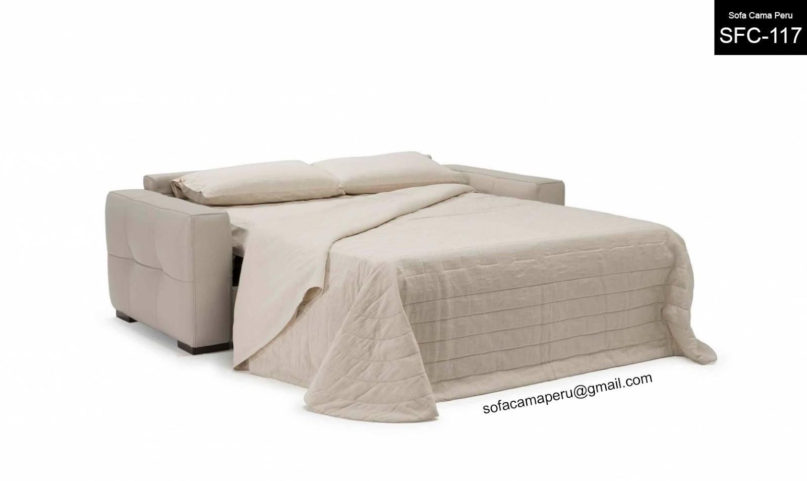 sofa sfc overstuffed couches sofas cama peru