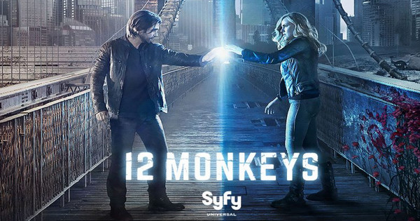 12 Monkeys Temporada 1 2 3 Y 4 Espanol Latino Hd 720p