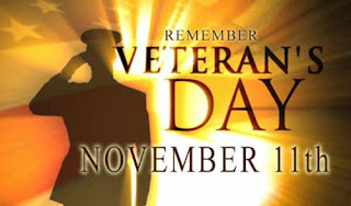 USA Veterans day e-cards pictures free download