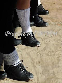 hardshoes