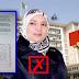 رد قوي وحملة جزائرية لإقالة البرلمانية العنصرية نعيمة صالحي بعد تصريحها العنصري ضد الامازيغية