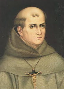 St. Junipero Serra