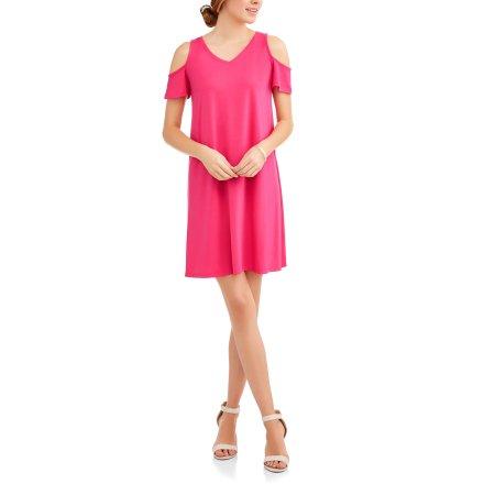 Full Hands Full Heart Weekly Walmart Finds 40 Dresses Under 140 Extraordinary Walmart Dress Patterns