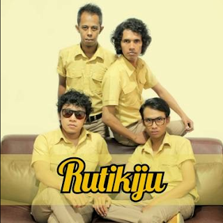 Download Lagu Rutikiju Pop Modies Mp3 Full Album Rar