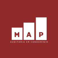 MAP AUDITORIA