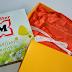 [Unboxing] Müller Lookbox April 2015 - Frühlingserwachen