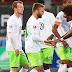 Wolfsburg vence amistoso com gol de Kuba; Leverkusen também triunfa, e BVB é derrotado
