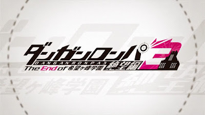 Danganronpa 3: The End of Kibougamine Gakuen – Zetsubou-hen Subtitle Indonesia [Batch]