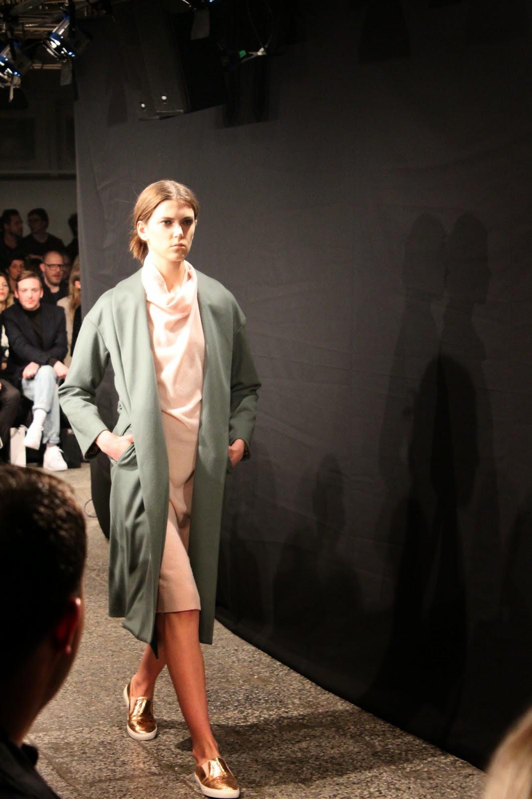 Mercedes Benz Fashionweek Berlin Part I_21