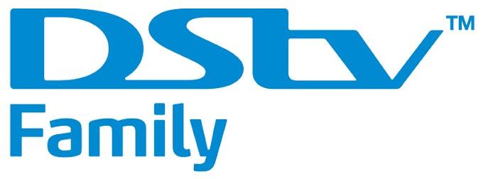 La Liga matches come to DStv Family!